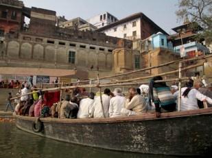 Varanasi (64)
