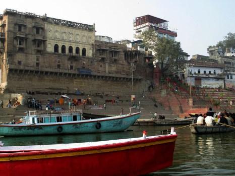 Varanasi (66)
