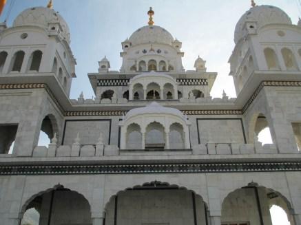 Pushkar (31)