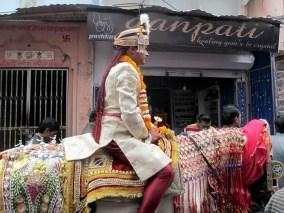 Pushkar (59)