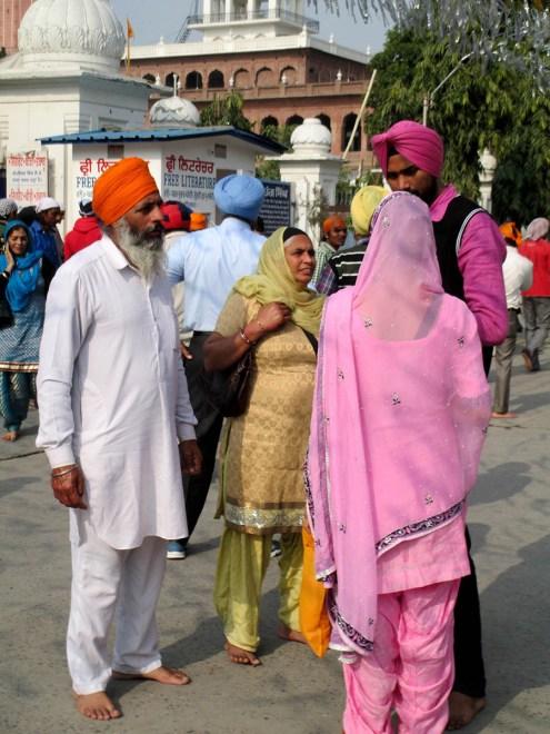 Amritsar (28)