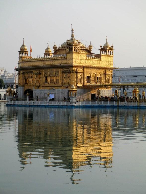 Amritsar (36)