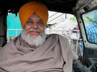 Amritsar (65)