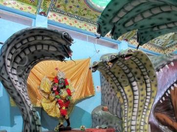 Amritsar (78)