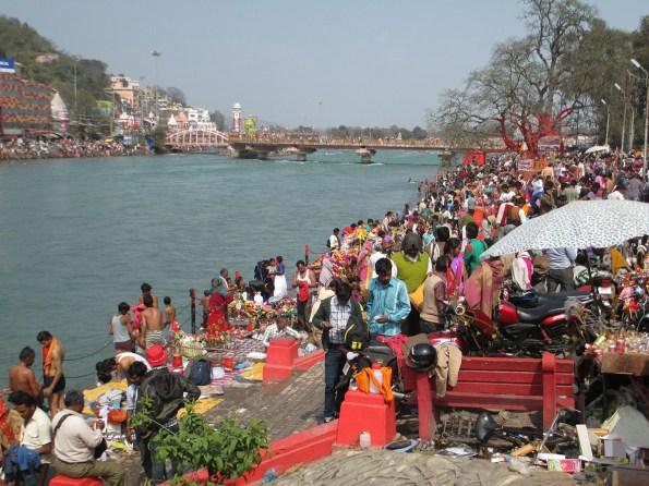 Haridwar (18)