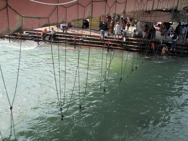 Haridwar (37)
