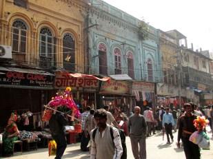 Haridwar (39)