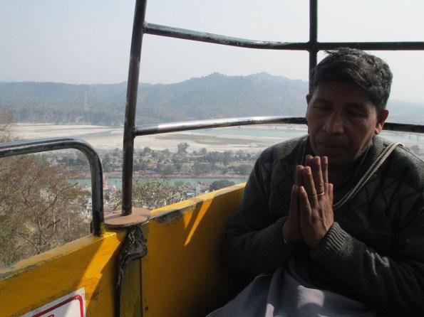 Haridwar (42)