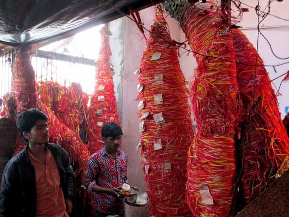 Haridwar (45)