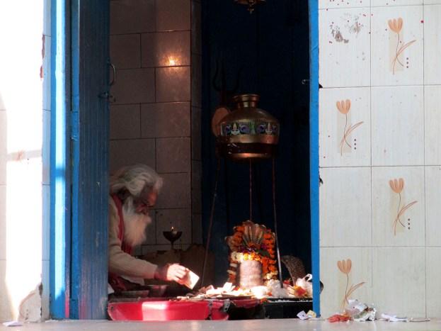 Haridwar (46)