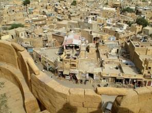 Jaisalmer (59)