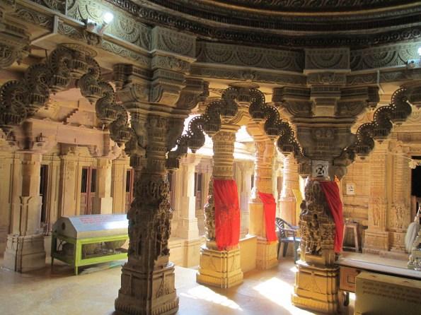 Jaisalmer (73)