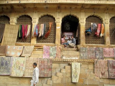 Jaisalmer (94)