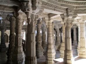 Ranakpur (11)