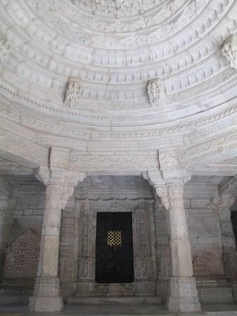 Ranakpur (15)