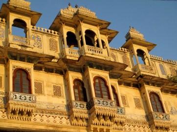 Udaipur (10)