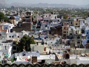 Udaipur (18)