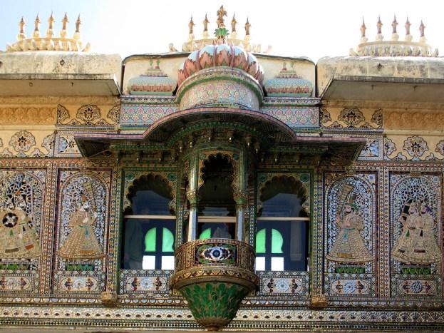 Udaipur (64)