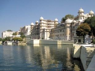Udaipur (76)