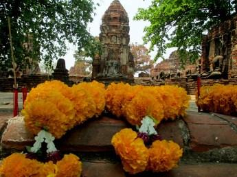 Ayutthaya (11)