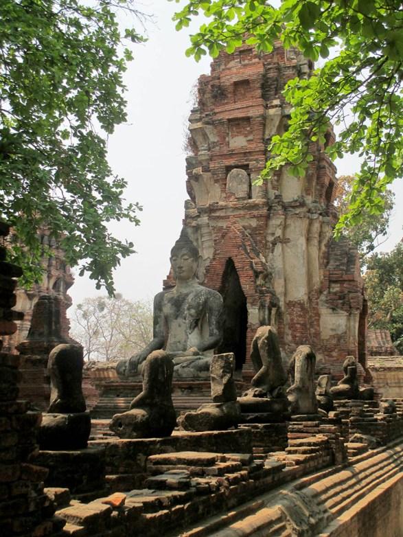 Ayutthaya (12)