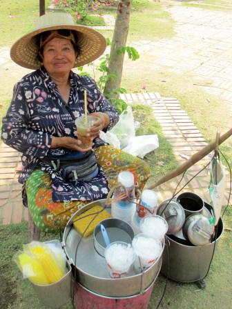Ayutthaya (76)
