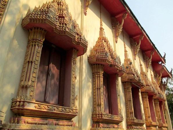 Ayutthaya (86)