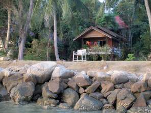 Koh Phangam (69)