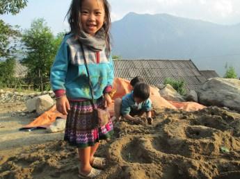 Hau Thao (115)