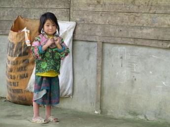 Hau Thao (119)