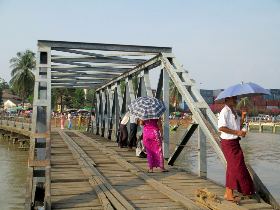 Yangon (113)