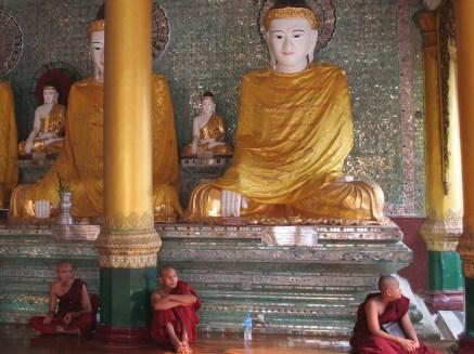Yangon (6)