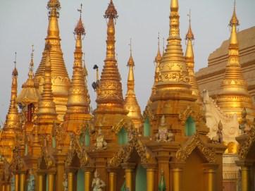 Yangon (72)