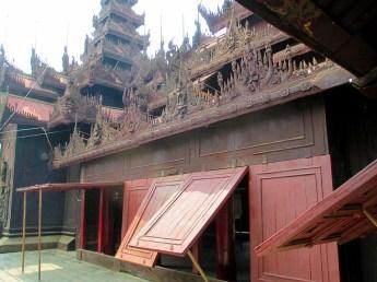 Mandalay (19)