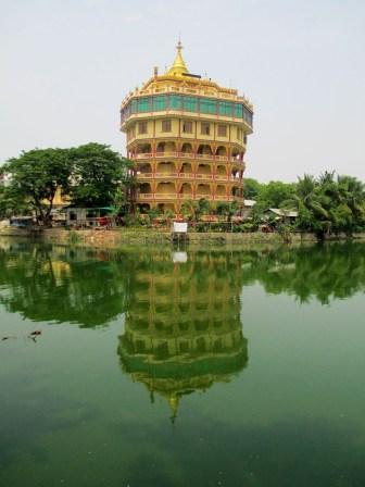 Mandalay (31)