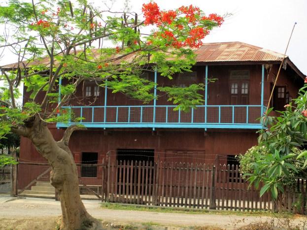 Nyaungshwe (3)