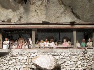 Tana Toraja (130)