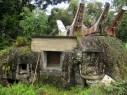 Tana Toraja (160)