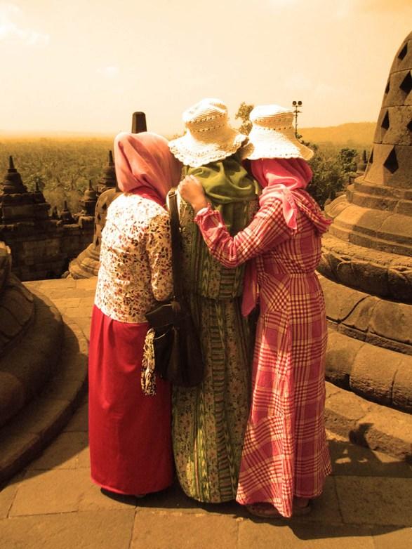 Borobudur (25)