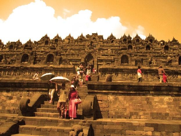 Borobudur (35)