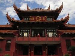 Chengdu (22)