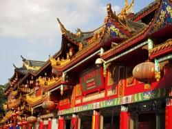 Chengdu (68)