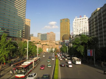 Chengdu (75)