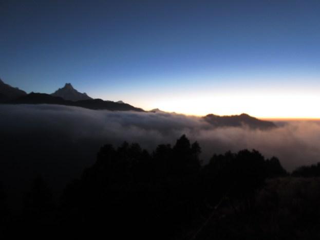 Annapurnas (104)