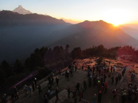 Annapurnas (128)
