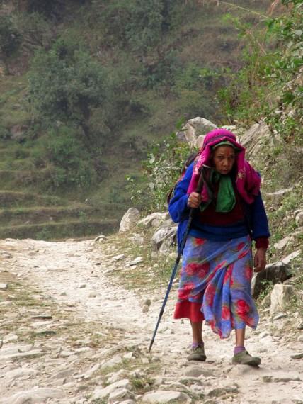 Annapurnas (17)
