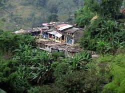 Annapurnas (2)
