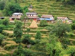 Annapurnas (20)