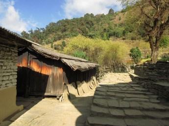 Annapurnas (61)