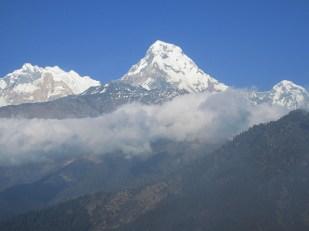 Annapurnas (88)